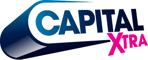 Capital Xtra – Proud to Make Some Noise!