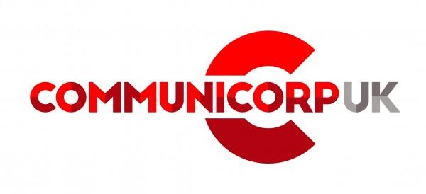 Communicorpuk