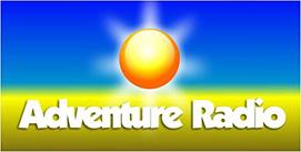 Adventure Radio
