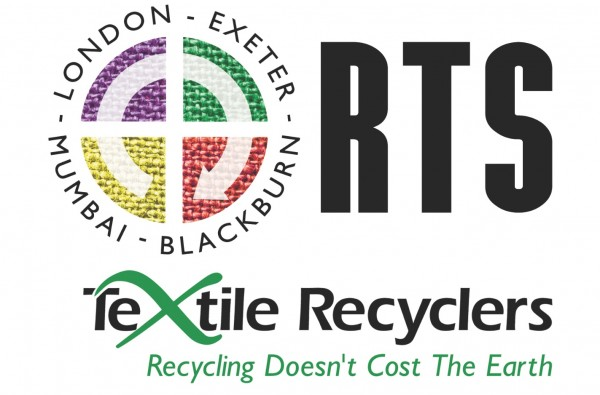 RTS Textile Recyclers