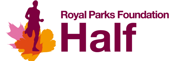 2015 RPFHM logo