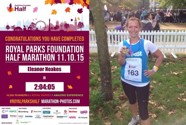 Marathon final pic
