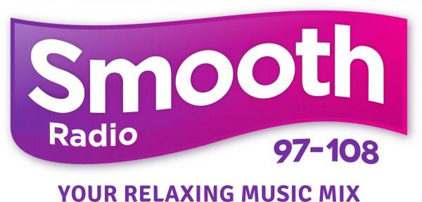 SmoothRadio-97108-Strap-RGB-FCG-LB-aw01