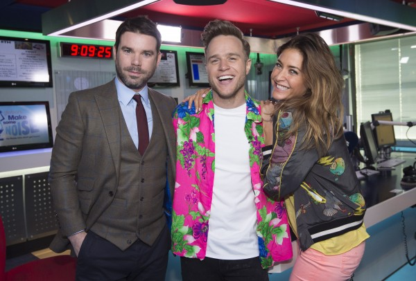 dave-berry-olly-murs-and-lisa-snowdon-capital-global-make-some-noise-2015-1-1444295507