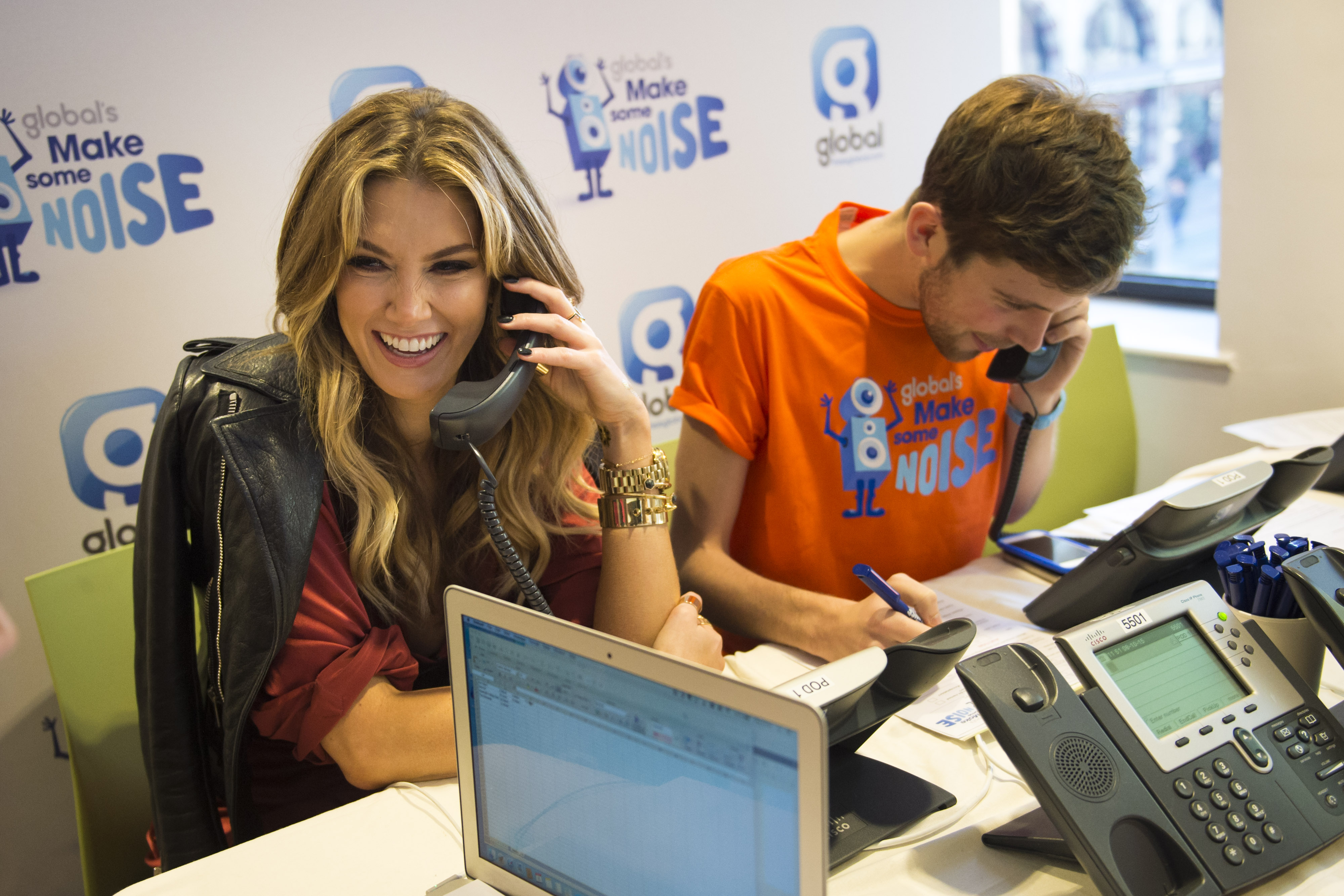 delta-goodrem-globals-make-some-noise-2015-1-1444309222