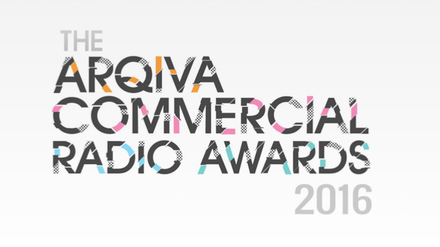 Global's Make Some Noise wins Gold at the Commercial Radio Awards