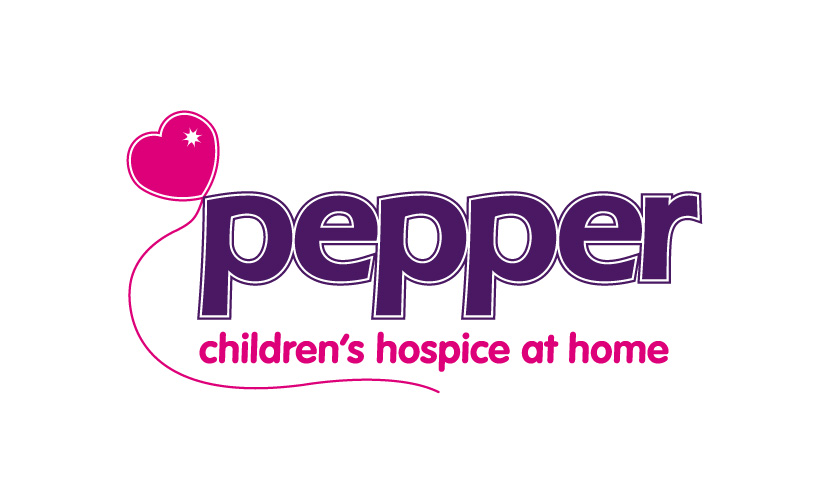 The Pepper Foundation