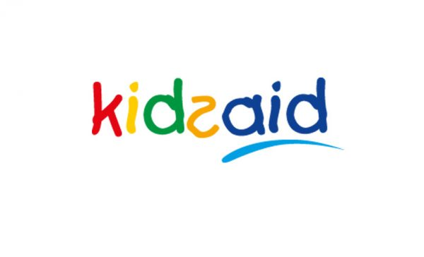 2016/17: KidsAid