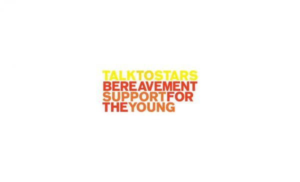 2016/17: Stars Children's Bereavement Support Services