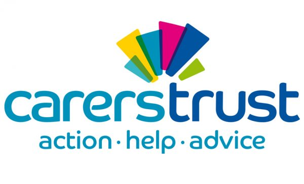 2016/17: Carers Trust North Wales Crossroads Care Services