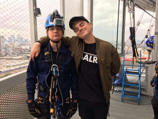 conor-and-jack-pre-abseil