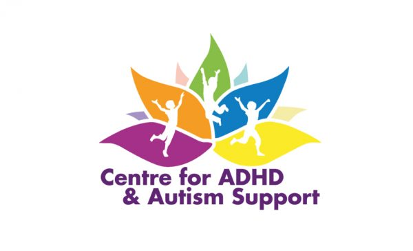 ADHD & Autism Support