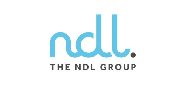 NDL Group