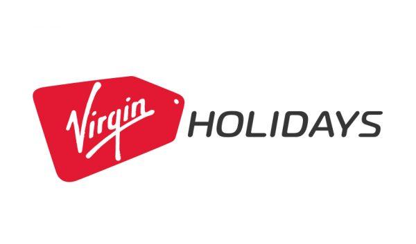 Virgin Holiday Cruises
