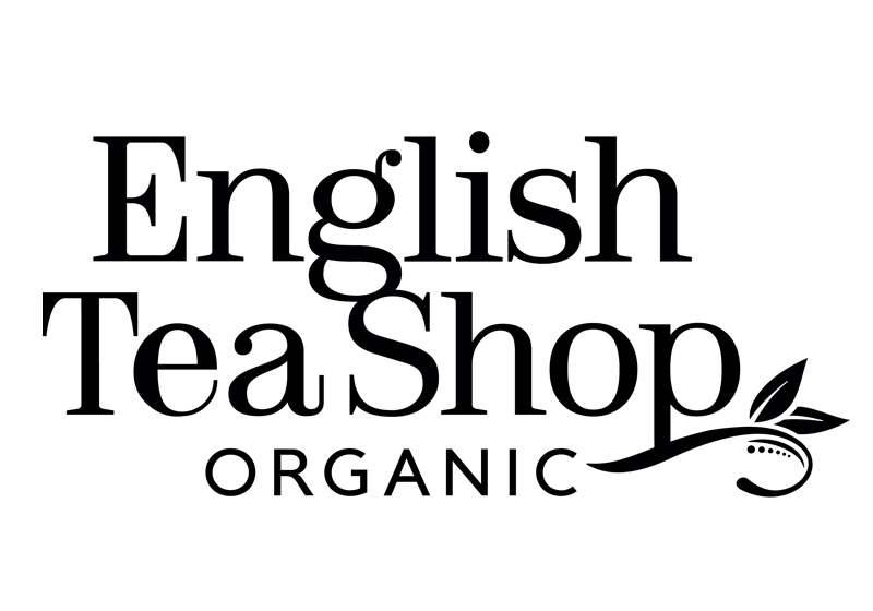 Image result for english tea company logo