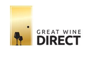 Great Wine Direct