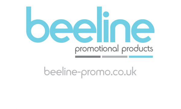 Beeline Promotional Products