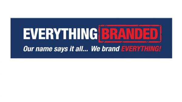 EverythingBranded.co.uk