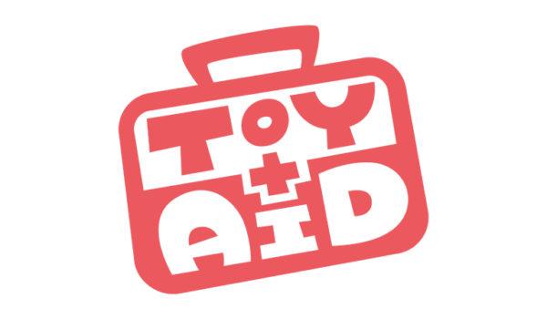 ToyAid