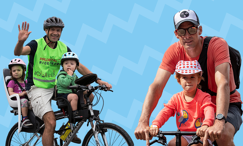 My Prudential RideLondon 2020 - This Weekend!