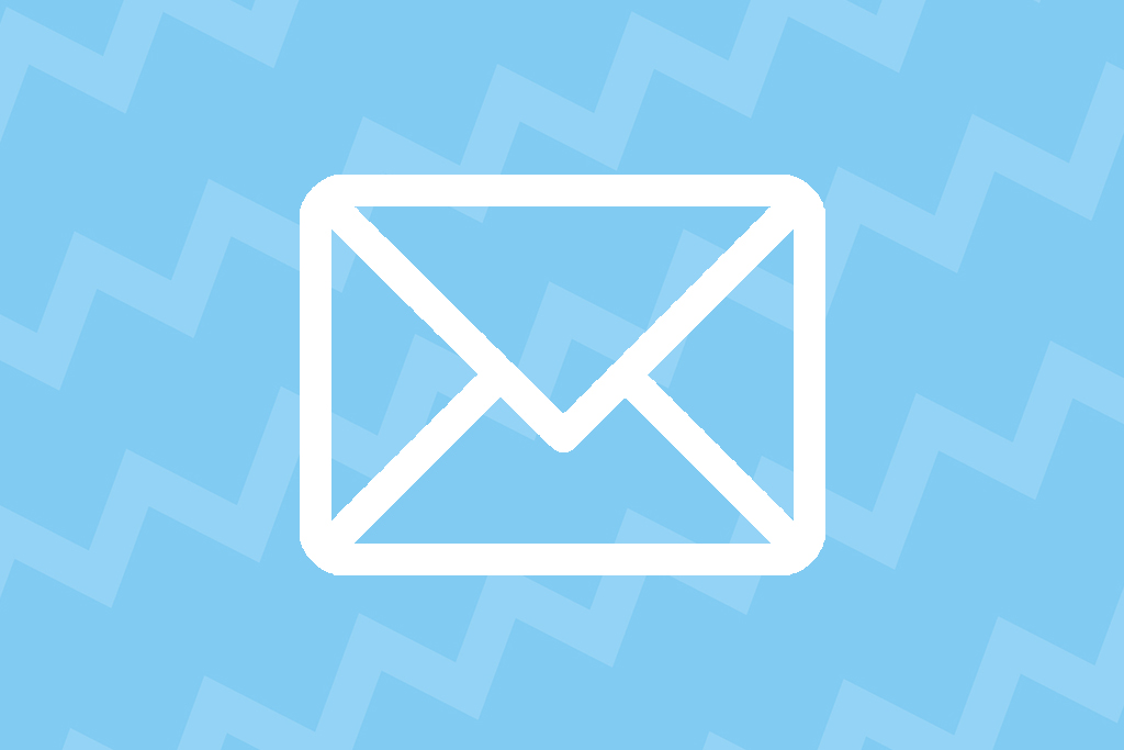 Sign up to our Corporate Newsletter
