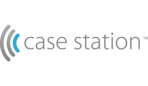Case Station